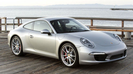 Always affordable for the supercar performance it provides, the Porsche 911 has just enjoyed a price reduction