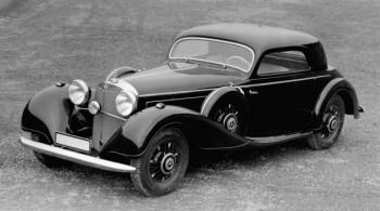 1936_Mercedes-Benz_540K1936_Mercedes-Benz_540K